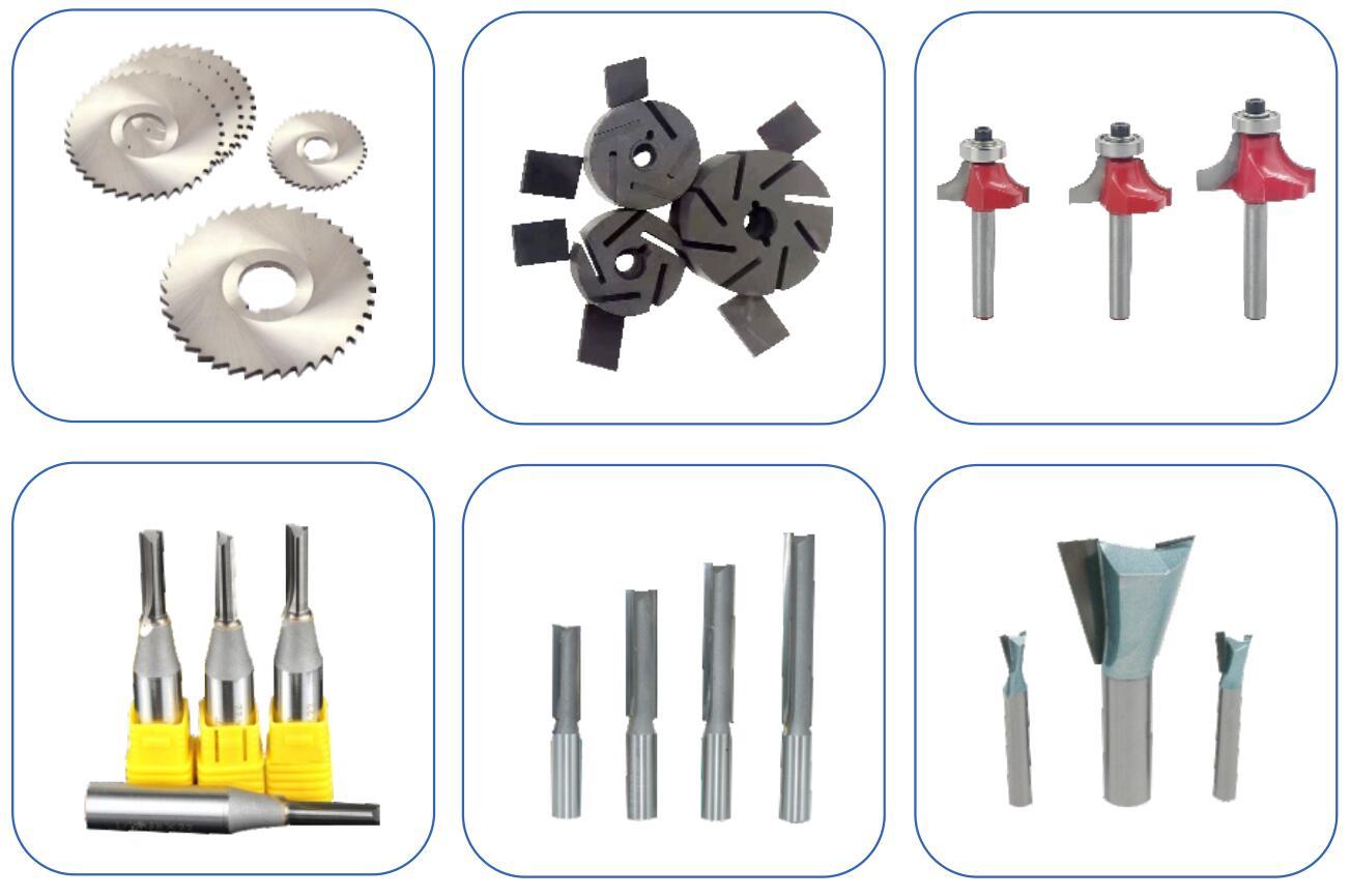 Dongguan Qiandao Precision Machinery Manufacture Co.,Ltd.